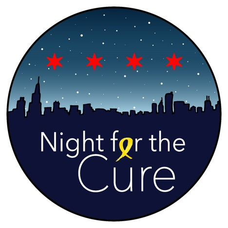 night-for-the-cure-log