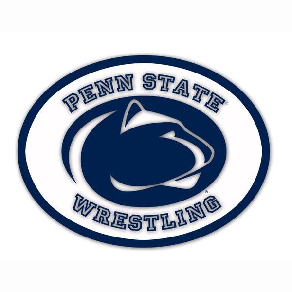 penn_state_wrestling_oval_grande