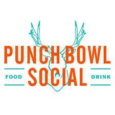 punch-bowl-social