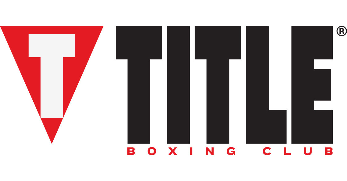 title_boxing