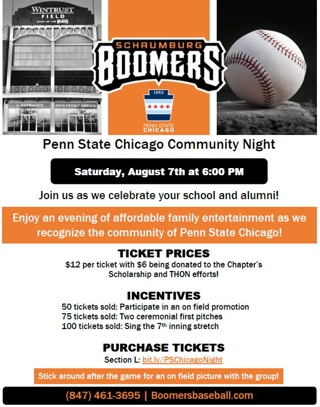 boomers-flyer