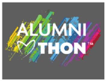 alumni-thonv2