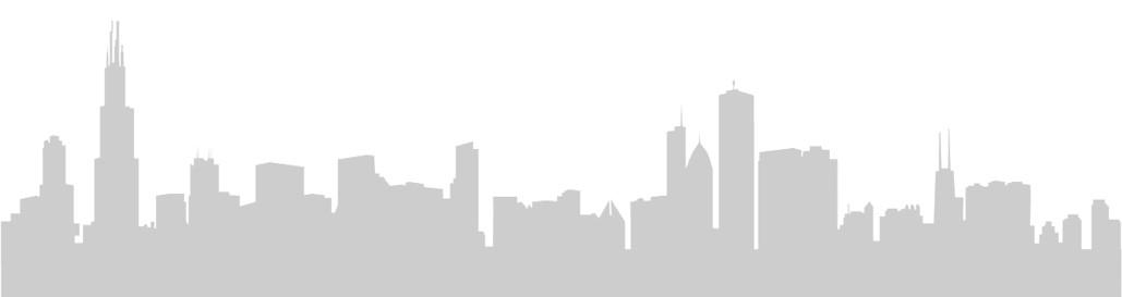 gray-skyline