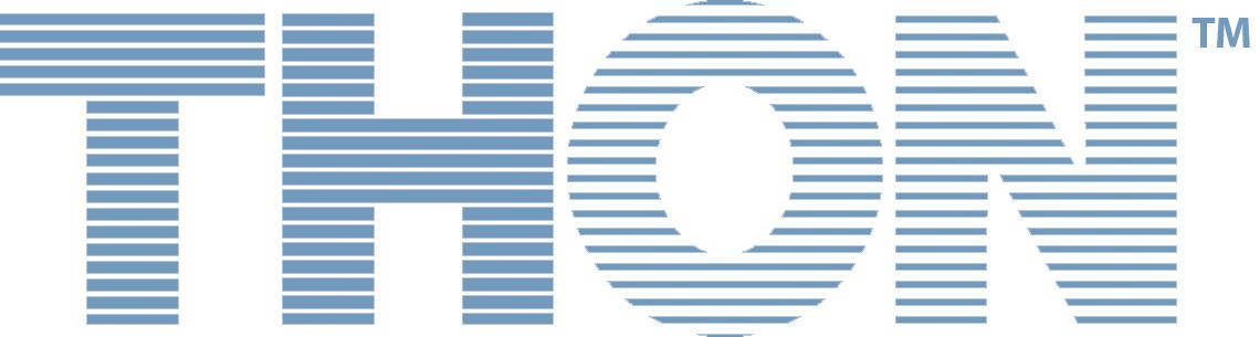 thon-logo