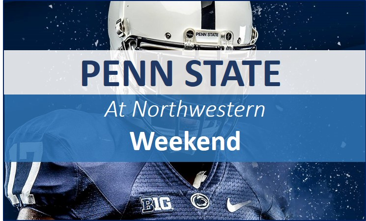 psu-nw-weekend