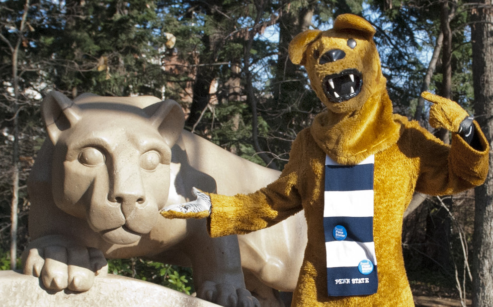 nittany_lion-100232--1-